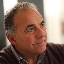Renato Corino