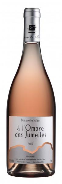 DomaineLe Sollier-A4