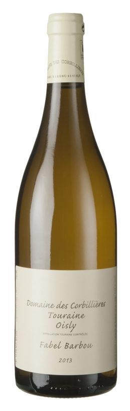 Fabel Barbour Sauvignon Blanc 2017