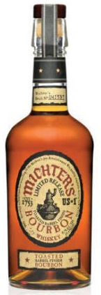 Michter's Kentucky Straight Bourbon