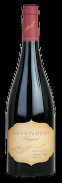Yamhill Carlton. Pinot Noir 2014