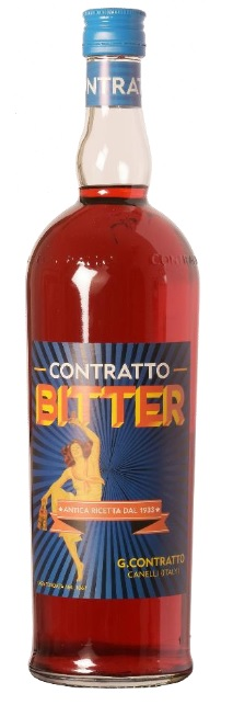 Contratto Bitter
