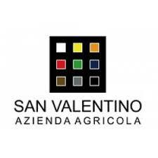 Agricola San Valentino - Emilia Romagna
