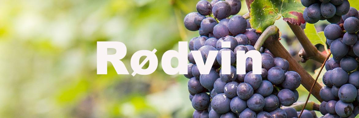 rødvin_sidebanner