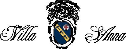 Villa Sant Anna
