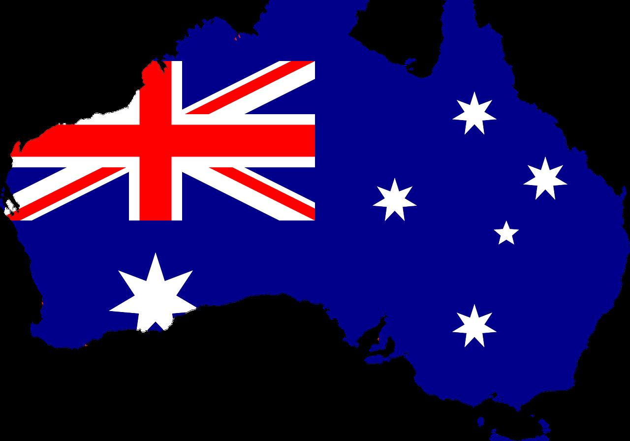 australia-1296727_1280