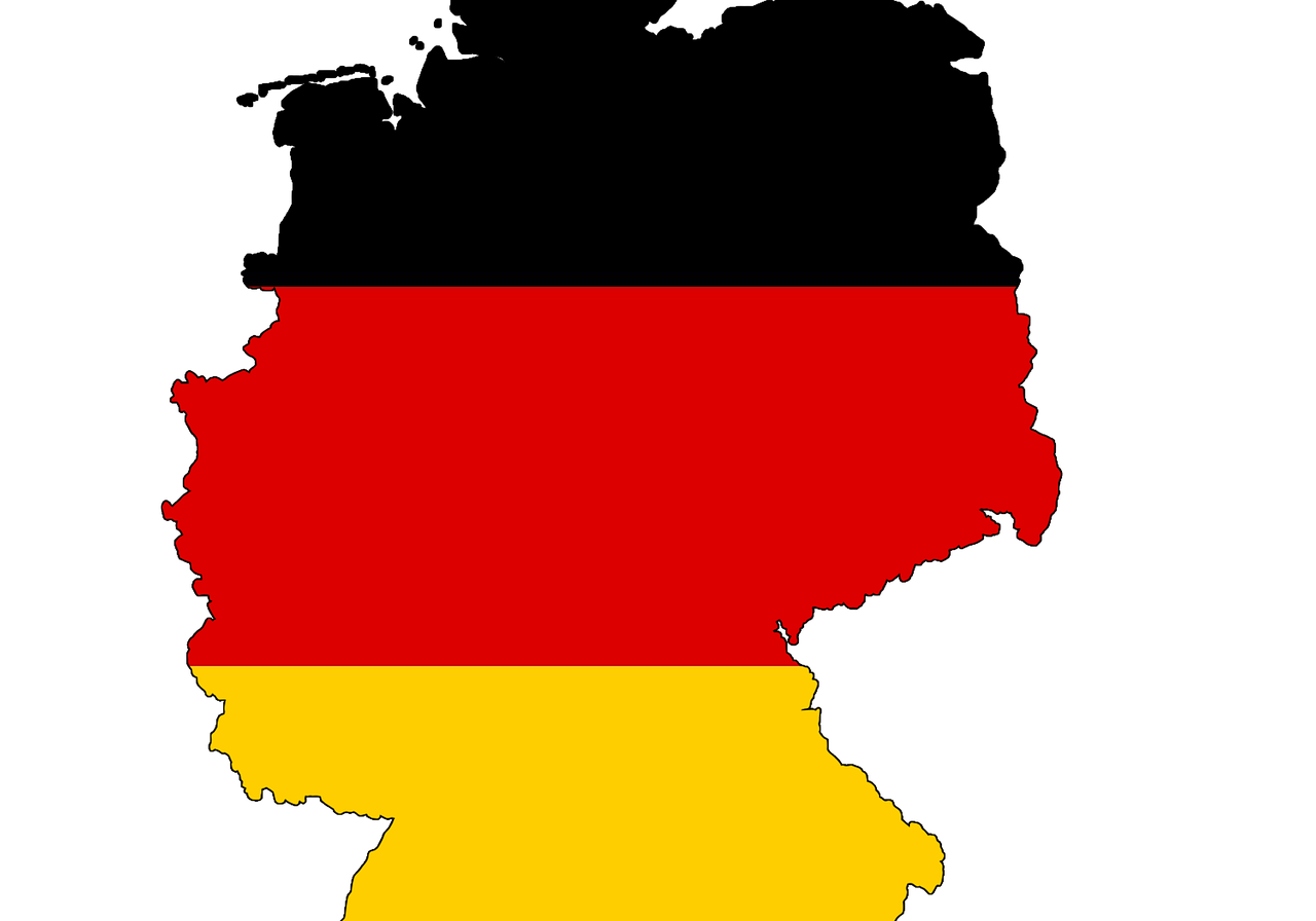 germany-1489365_1280