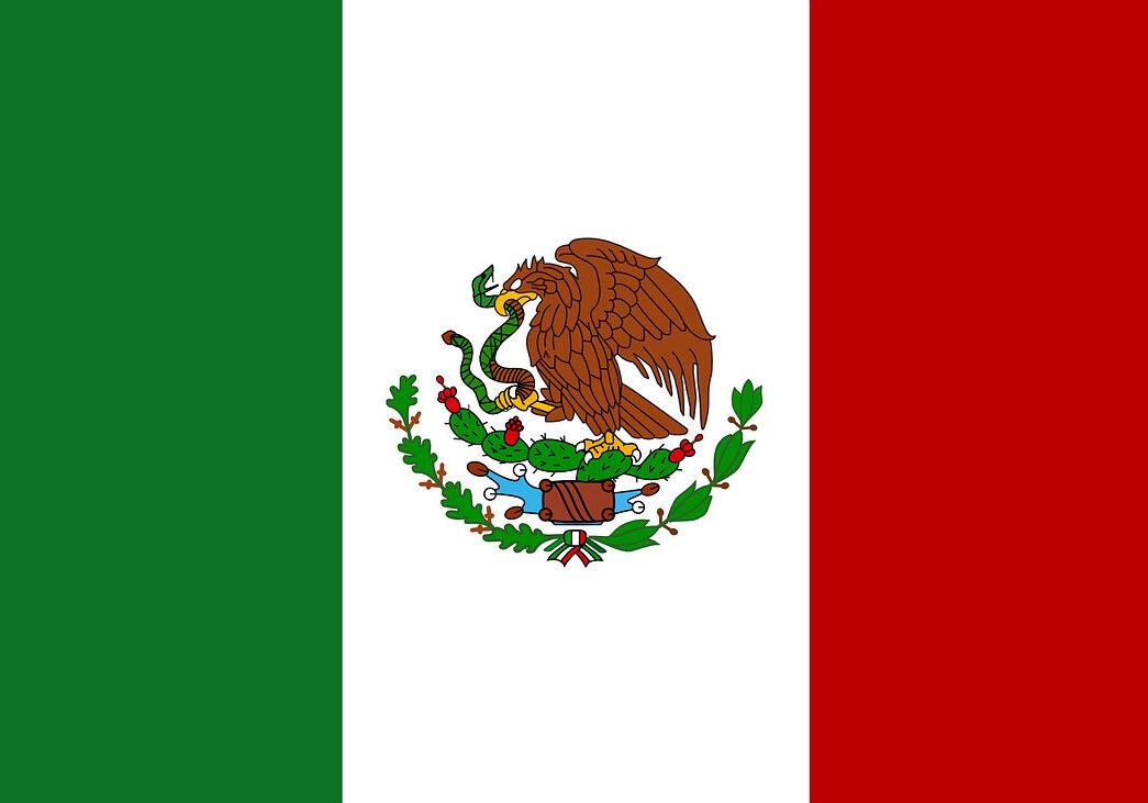 mexico-26989_1280