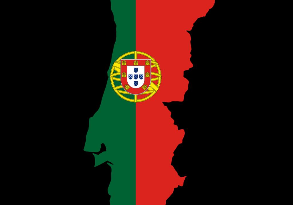 portugal-1489214_1280